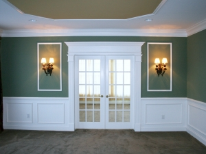 wainscoting-wall-panelling-06