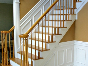 wainscoting-wall-panelling-07