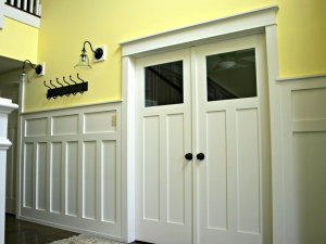 wainscoting-wall-panelling-10