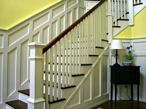 wainscoting-wall-panelling-11