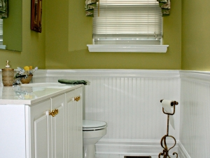wainscoting-wall-panelling-12
