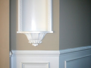 wainscoting-wall-panelling-13