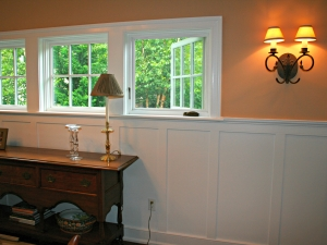 wainscoting-wall-panelling-14