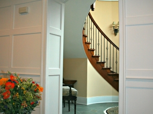 wainscoting-wall-panelling-15