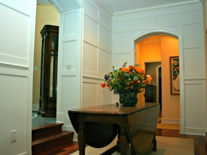 wainscoting-wall-panelling-16