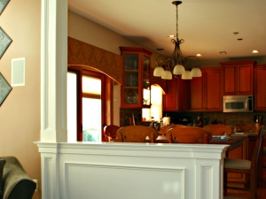 wainscoting-wall-panelling-17