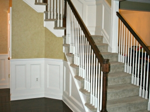 wainscoting-wall-panelling-18