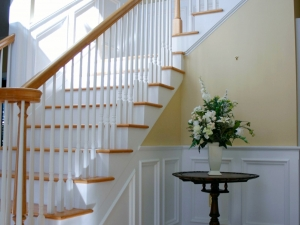 wainscoting-wall-panelling-19