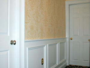 wainscoting-wall-panelling-20