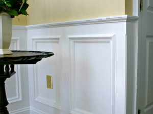 wainscoting-wall-panelling-21