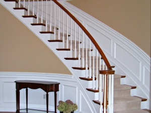 wainscoting-wall-panelling-22
