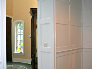 wainscoting-wall-panelling-24