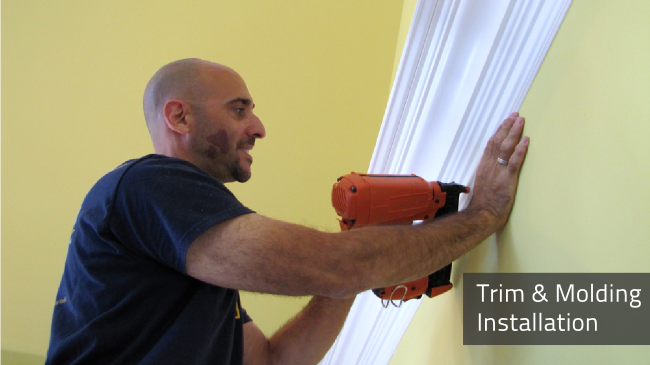 trim-and-molding-installation-services-650